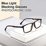 Zoom IMG-1 avaway anti luce blu occhiali