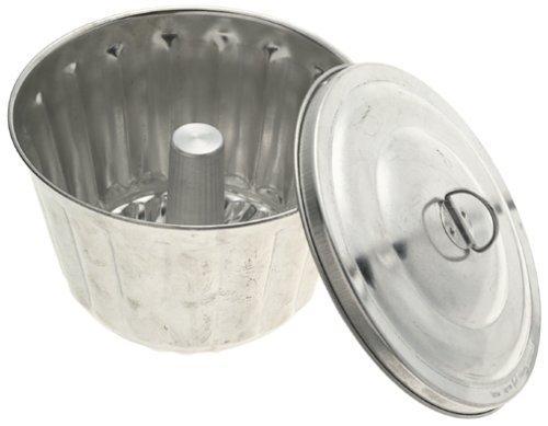 Patisse 04022 Wasserbadform 2 Liter