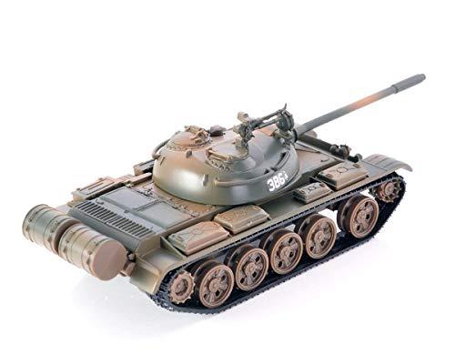 russian models - 7