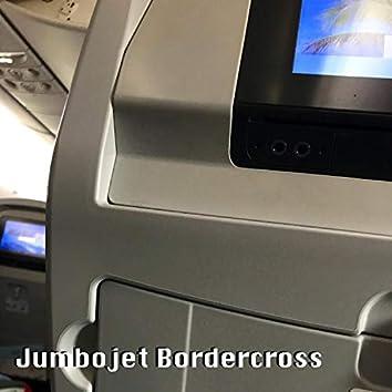 Jumbojet Bordercross