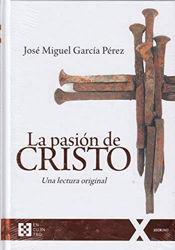 Pasion De Cristo, La (EE) (100XUNO)