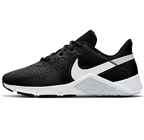 Nike Wmns Legend Essential 2 - Zapatillas de Entrenamiento para Mujer, Color, Talla 35.5 EU