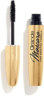 Best mascara green tube Reviews