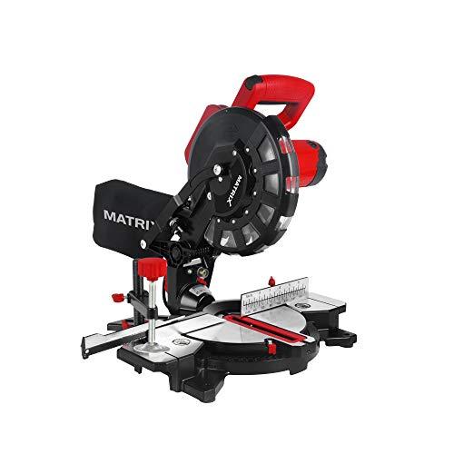 Matrix Kappsäge MS 1200-210