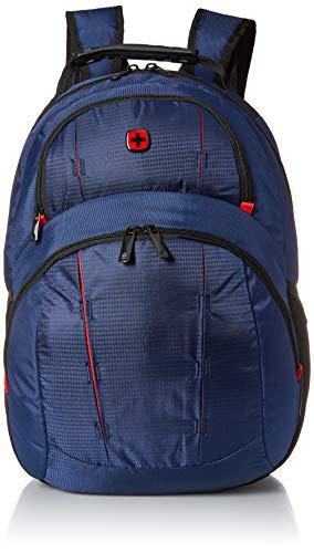 Wenger Tandem 16' Laptop Backpack with Tablet Pocket