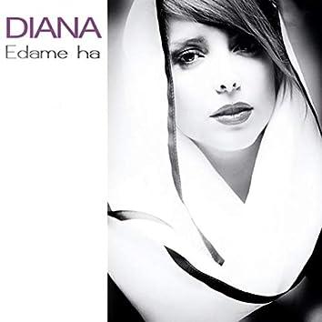 Edame Ha