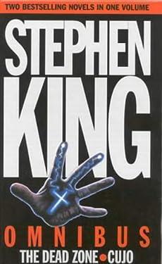 Stephen King Omnibus