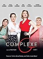 Complexe G [DVD]