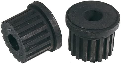 Super special price Rare Sale Parts RP35268 Bushing Spring