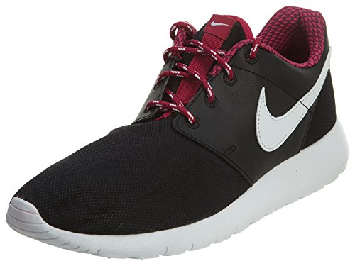 Nike Nike Roshe One Schuhe Sneaker Neu Größe 37,5