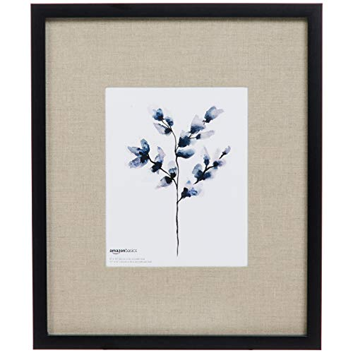 Amazon Basics Gallery Wall Fra... Reduced from $58.45 to $30.62     Fo…