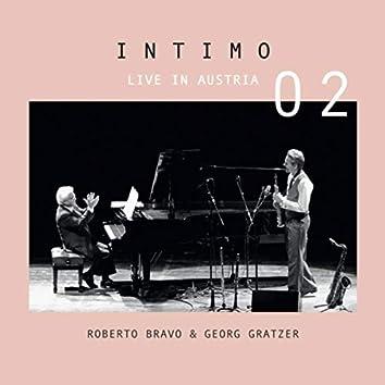 Intimo 02 - Live in Austria