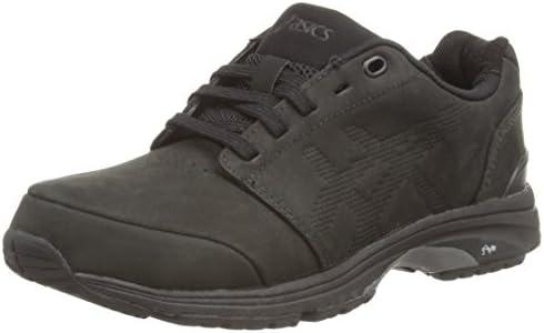ASICS Gel-Odyssey WR, Chaussures de Randonnée Basses Femme : Asics ...