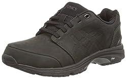 Asics Gel-odyssey Wr, Women's Trekking & Walking Shoes, Black (black / black 9090), 39 EU