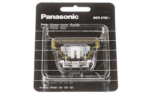Panasonic–, Motiv Rasierer Messer–wer9792y