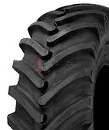 30.5 LR 32 Alliance A-360 178 A8/175 B TL Reifen Ackerschlepper Radial Traktor 32-Zoll Reifen