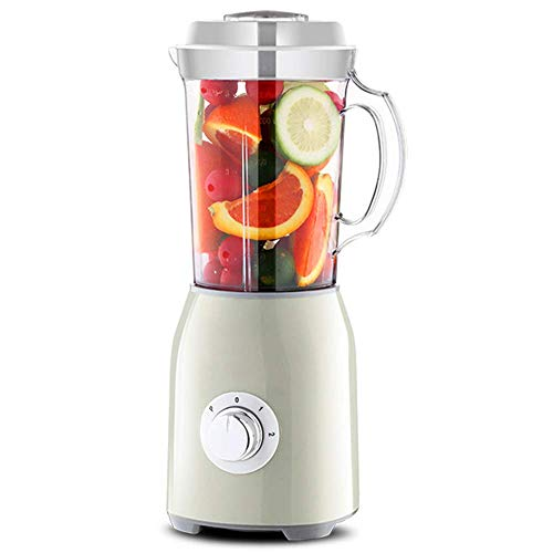 Save %12 Now! Vegetable Chopper, Household Multi-Functional Fully Automatic Food Processor 1150ml Mi...