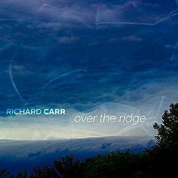 Over the Ridge