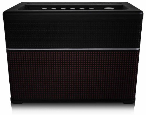 Line 6 AMPLIFi 75 Modeling Guitar Amplifier and...