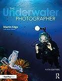 Best Underwater Digital Cameras - The Underwater Photographer Review