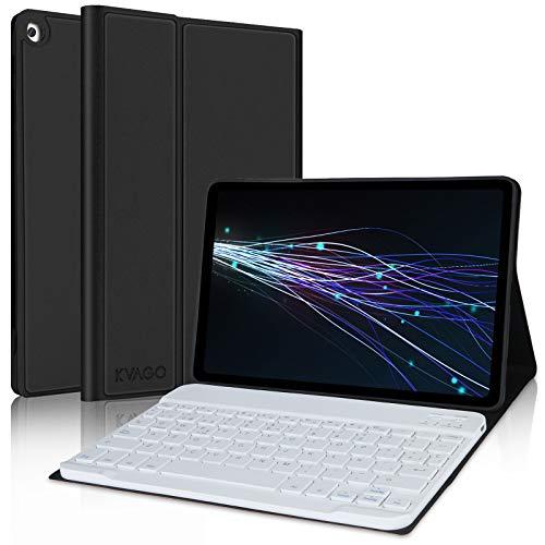 Tablets Samsung 10.1 Marca KVAGO