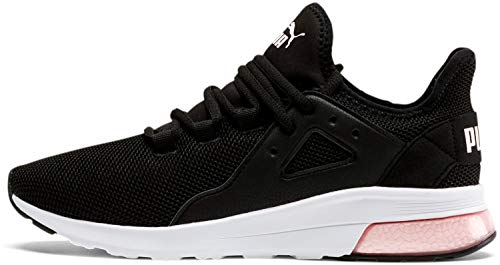 Puma - Womens Electron Street Shoes, Size:...