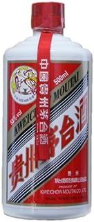 貴州茅台酒 500ml【中国酒】