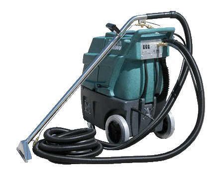 Read About Timbucktoo RHINO Series RH2500XIH39 Commercial Carpet Extractor With Heater