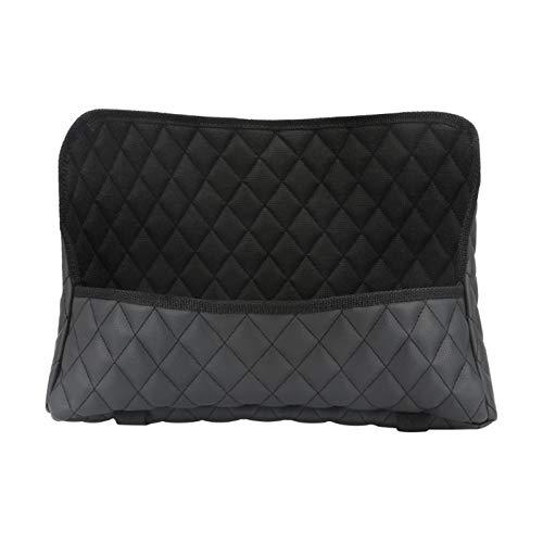 Fly-Dream - Borsa portaoggetti per seggiolino auto e borsa per riporre i sedili auto