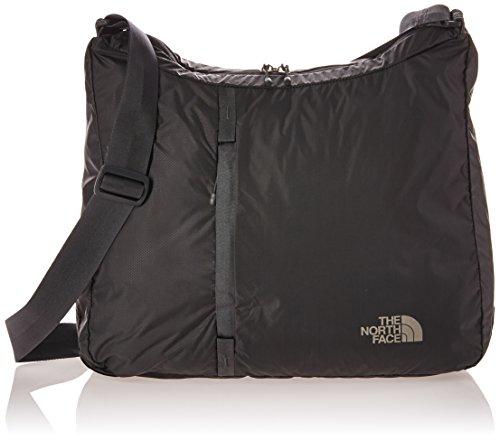 The North Face Flyweight Tote ,Borsone Unisex , Bag Durable ,Asphalt Grey