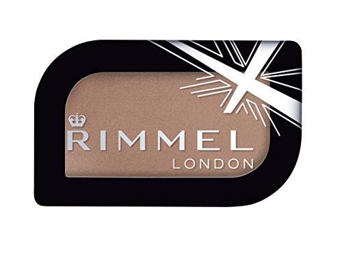 Rimmel London Magnif 'Eyes Mono Lidschatten numero 003–4gr