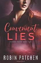 Convenient Lies (Hidden Truth)