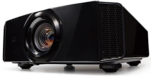 JVC DLA-X700R 4K Home Theater Projector [Electronics]