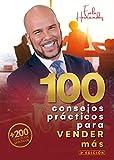 100 Consejos prácticos para vender más