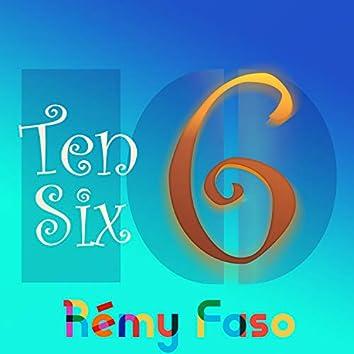 Ten Six