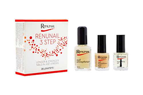 Renunail Nail Care