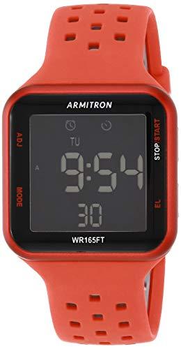 red watch digital - 7