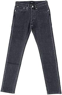 【アー・ペー・セー】 A.P.C Petit New Standard COZZT M09047 LAA メンズ パンツ ズボン ジーンズ ライトグレー 【並行輸入品】 (27)