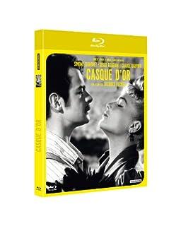 Casque d'or [Blu-Ray] (B008S8BHF8)   Amazon price tracker / tracking, Amazon price history charts, Amazon price watches, Amazon price drop alerts