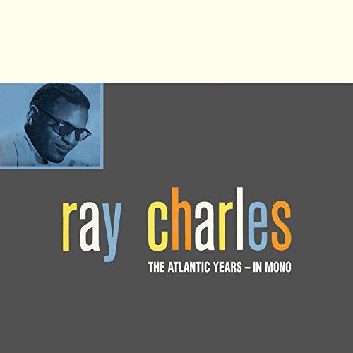 The Atlantic years - In Mono 7 x 180g [Vinile LP]