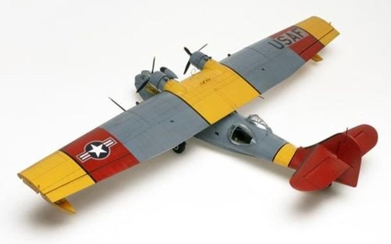 15617 - Revell-Monogram - PBY-5a Catalina B001GXJGZU Fairer Preis  | Shopping Online