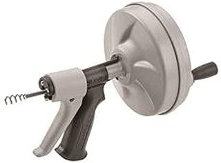 Ridgid Tool Company 41348 Ridgid Kwik-Spin Hand Spinner