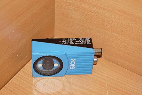 Sick Kamera VSPI-4F211 1047913