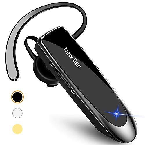 bee Bluetooth Earpiece