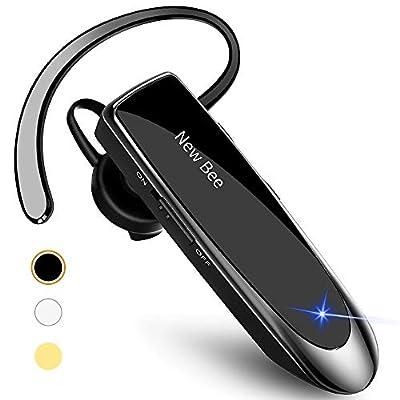 lg tone pro wireless bluetooth headset