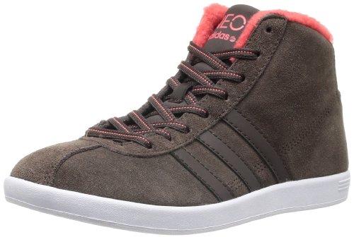 adidas Adidas VL NEO Court Mid W Damen Schuhe