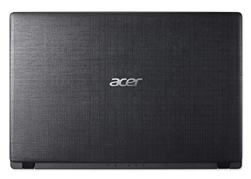 Acer Aspire 3 Celeron Dual Core - (2 GB/500 GB HDD/Linux) A315-31 Laptop(15.6 inch, Black, 2.1 kg) 1