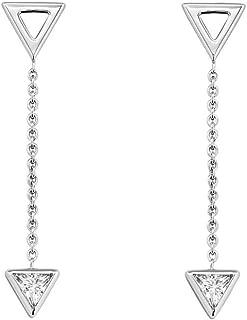 Fossil Earrings - JFS00445040