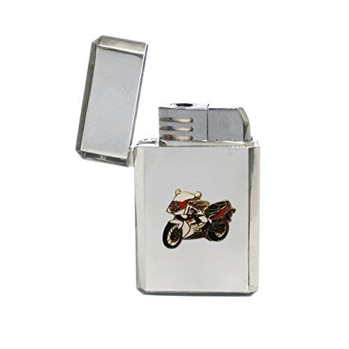 Yamaha motorfiets stormproof gas aansteker