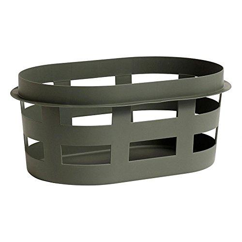 Laundry Basket Wäschekorb S Hay-army